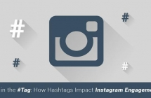 Relevansi Hashtag Instagram