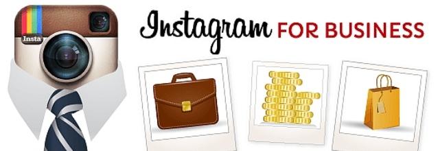 Teknik Dasar Jualan di Instagram