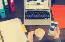 Minimalis memulai bisnis online