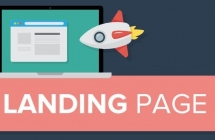 Alternatif WP plugin gratis untuk landing page builder