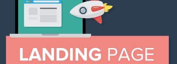 Alternatif WP plugin gratis untuk landing page builder