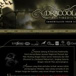 DRACOOLA HOSTING