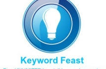 Keyword Feast