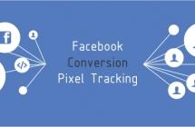 Panduan Umum Facebook Pixel