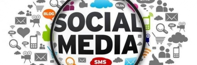 Keuntungan Media Sosial