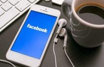 Kunci penting menciptakan struktur kokoh bermedsos di facebook