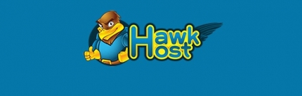 Kualitas hawkhost tidak sama dengan yang dulu