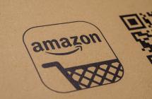 Masuknya Amazon ke Indonesia
