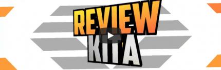 Membuat Video Opener Dengan Mudah
