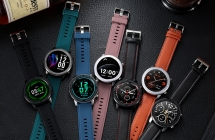 Review Smartwatch DT NO.1 DT78 Indonesia