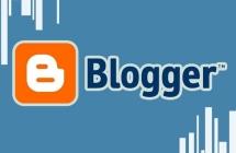 Menghapus tanggal dari permalink blogspot