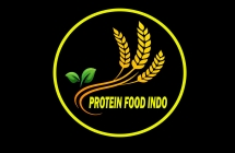 Protein FoodInfo