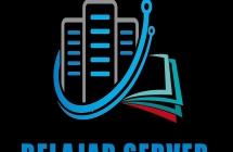 Belajar Server