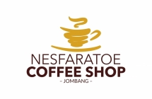 Nesfaratoe Coffee Shop