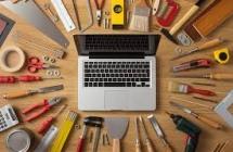 Kumpulan Tool Untuk Edit Atau Membuat Image Visual
