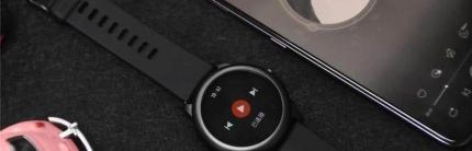 Review Xiaomi Haylou Solar LS05