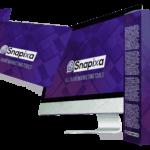 Membuat Website Toko Online dan Landing Page Tanpa Sewa Hosting dan Domain